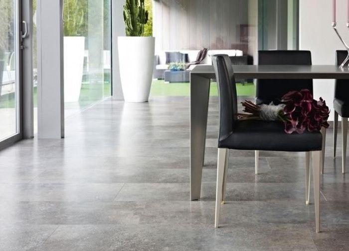 laminaat tegels woonkamer - Google zoeken | My Style | Pinterest ...