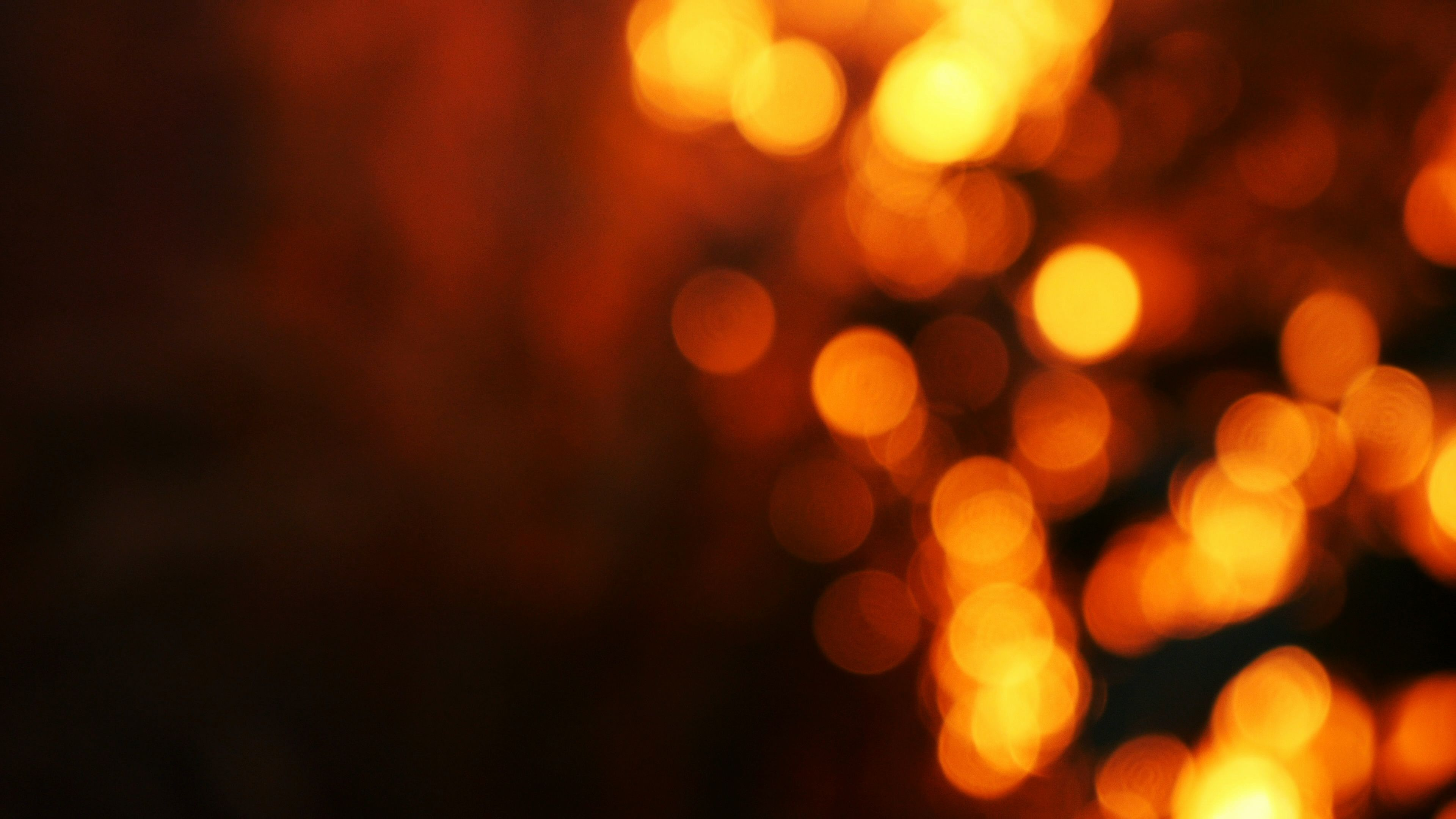 abstract fire background stock