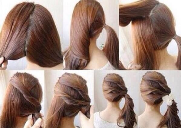 East do it yourself hairstyle health and beauty pinterest east do it yourself hairstyle solutioingenieria Gallery