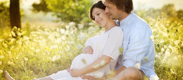 Schwangerschaft Tipps