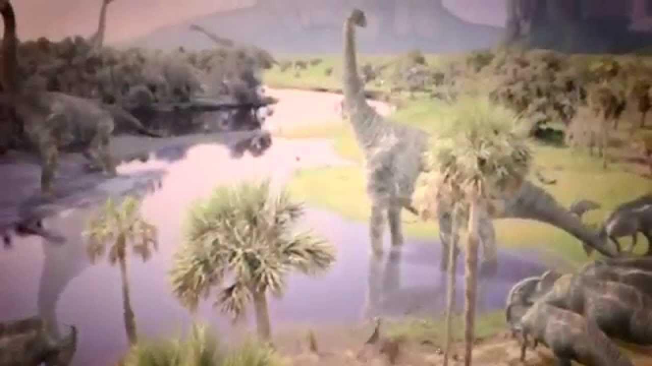 Dinosaure Film Complet En Francais 2000 D Animation Online World