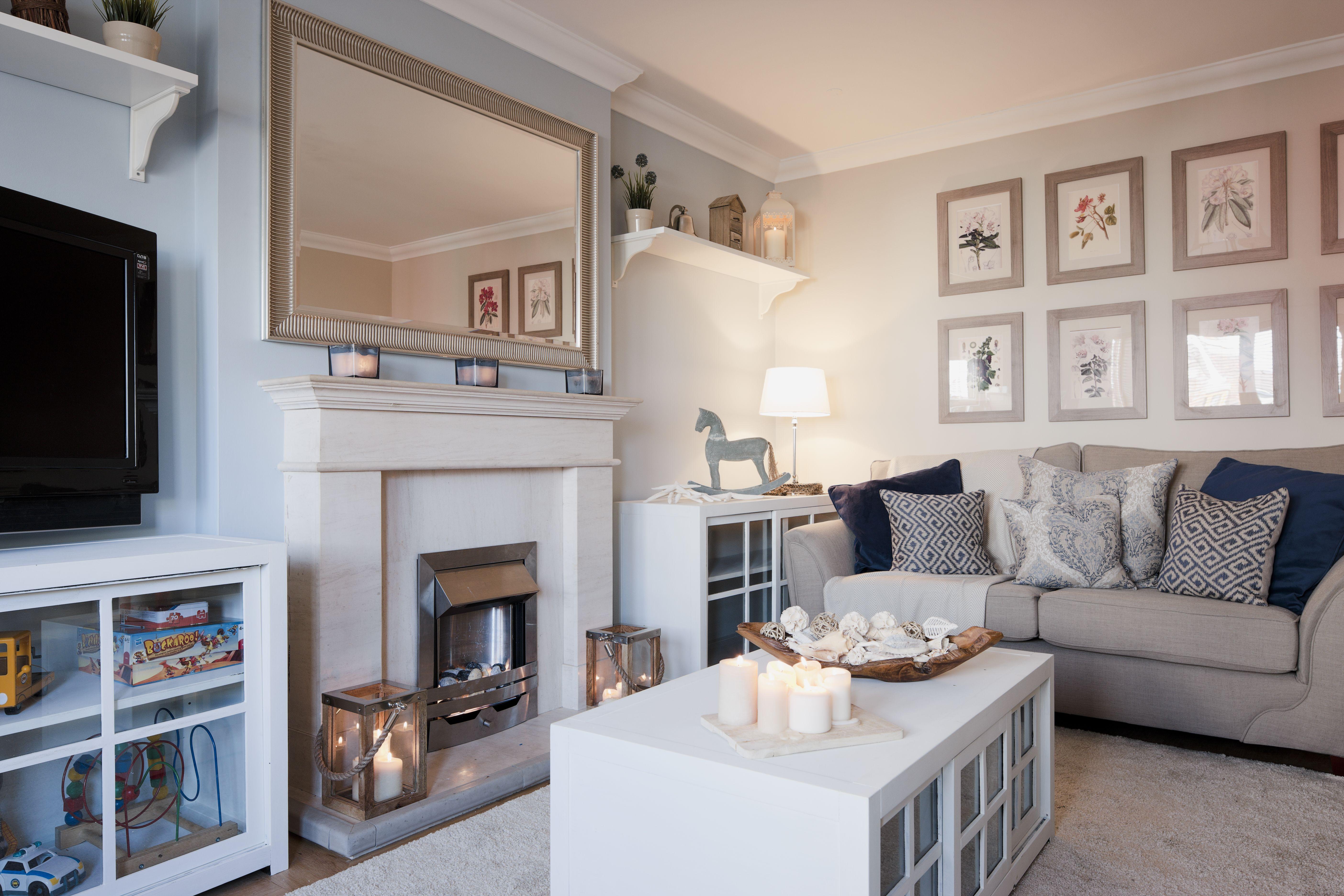 39 Funky Houzz Living Room Pattern Decortez Perfect Li