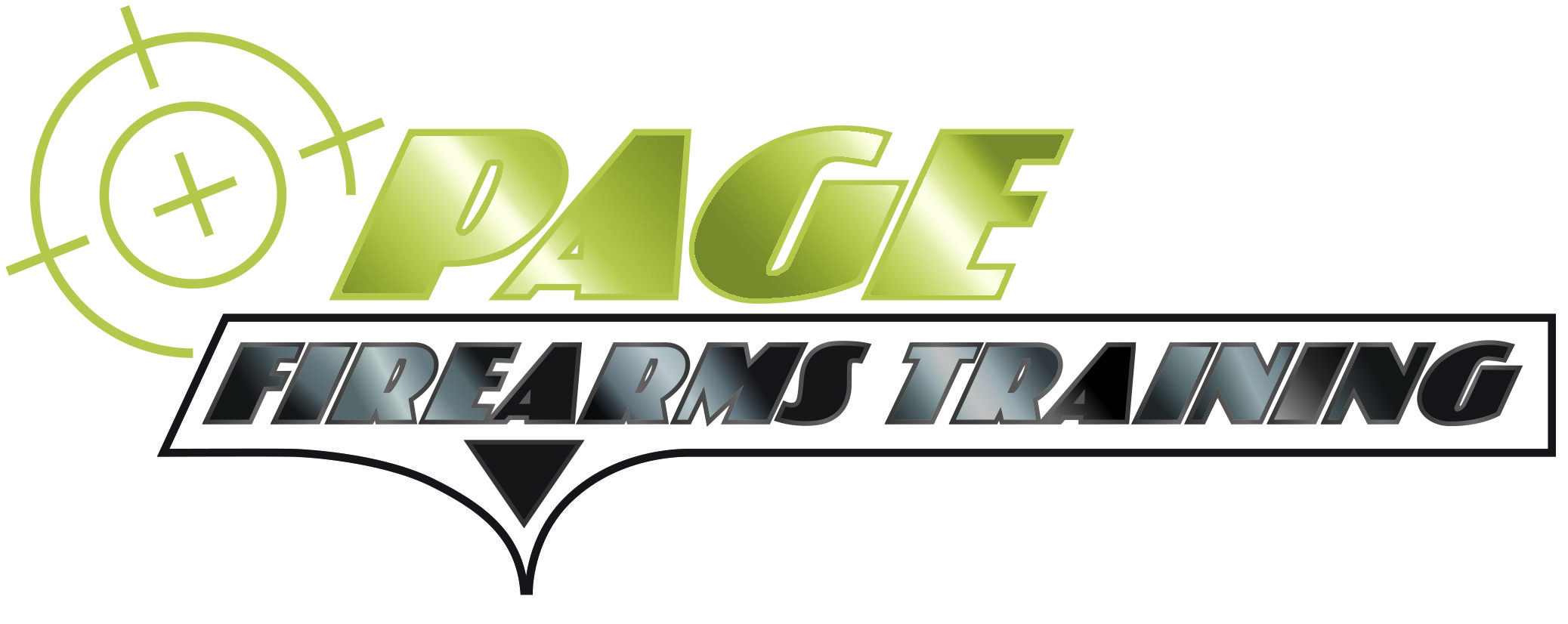 Page Firearms & Training is Offering Military Discounts