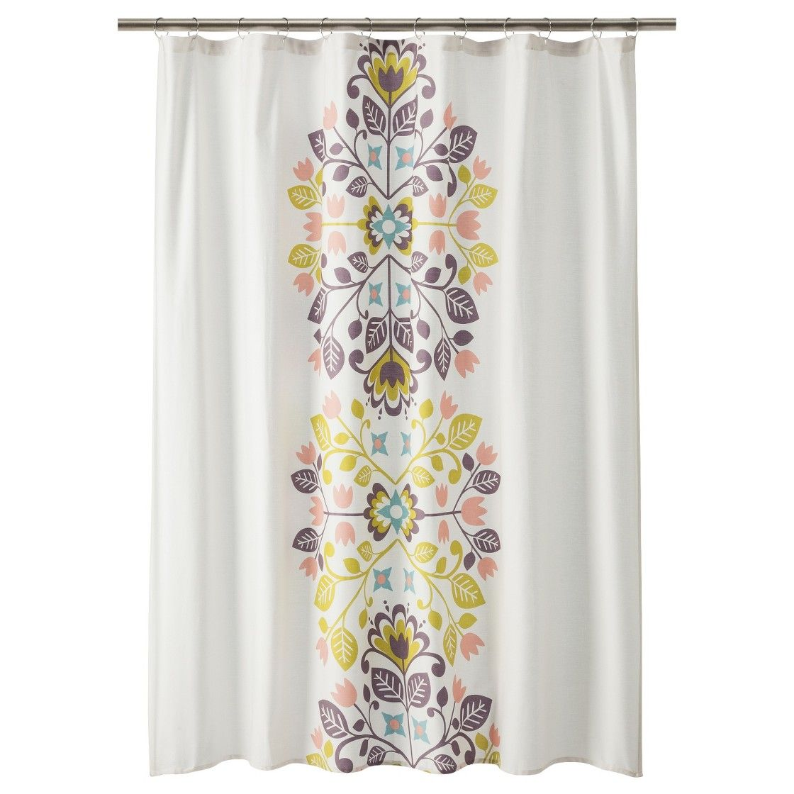 accessories beautiful bewitch bathroom valance full stunning horrifying country and custom window elegant croscill cool sale shower into curtain breathtaking fabric inviting matching valances curtains drapes size ideas plan for of