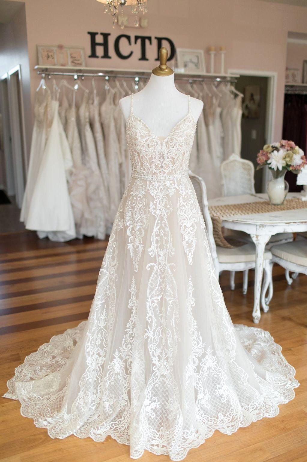 Alterations wedding dress in 2020 allure bridal wedding
