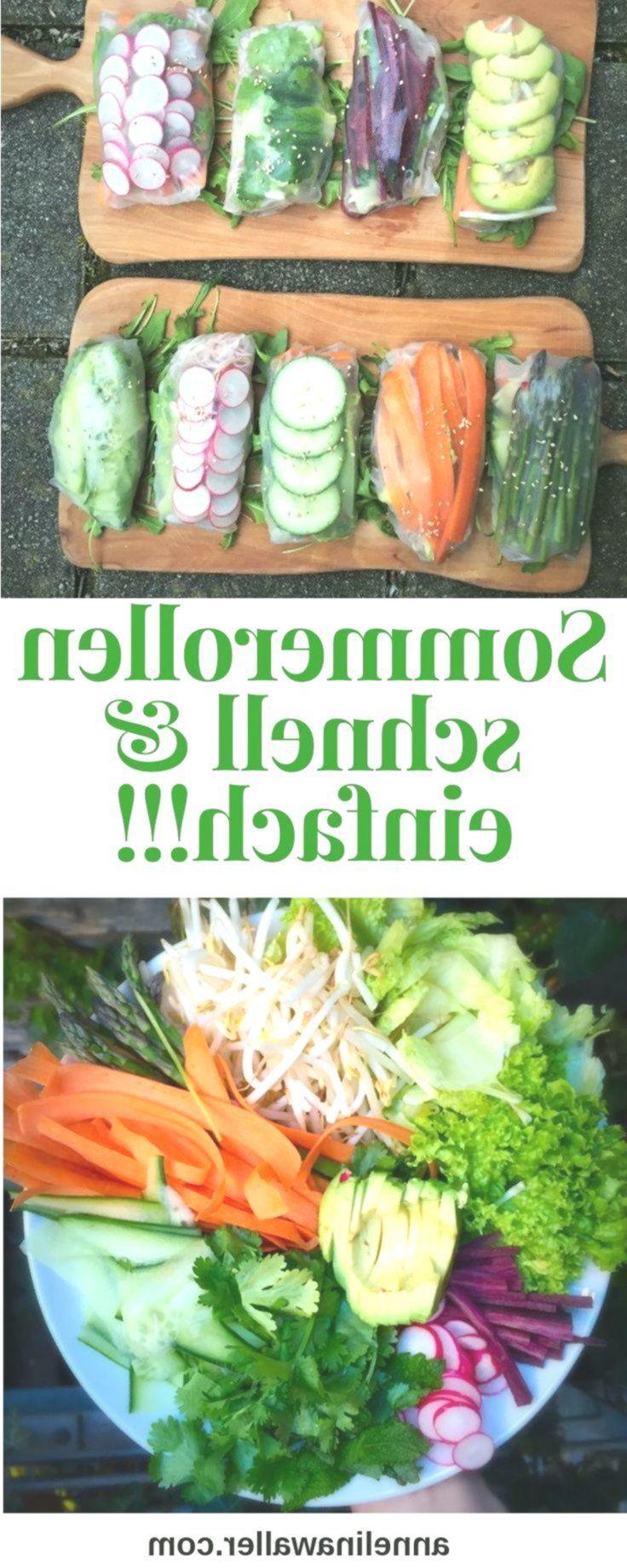 vegane rezepte deutsch, vegane rezepte Mittag, vegane rezepte schnell, vegane re... - #deutsch #Mittag #Rezepte #schnell #vegane #veganerezeptemittag vegane rezepte deutsch, vegane rezepte Mittag, vegane rezepte schnell, vegane re... - #deutsch #Mittag #Rezepte #schnell #vegane #veganerezeptemittag