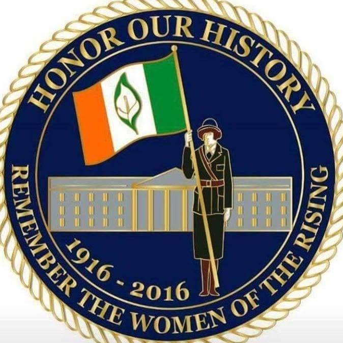 Pin By Ray On Ireland Mthair Ireann Or Irlanda Pinterest