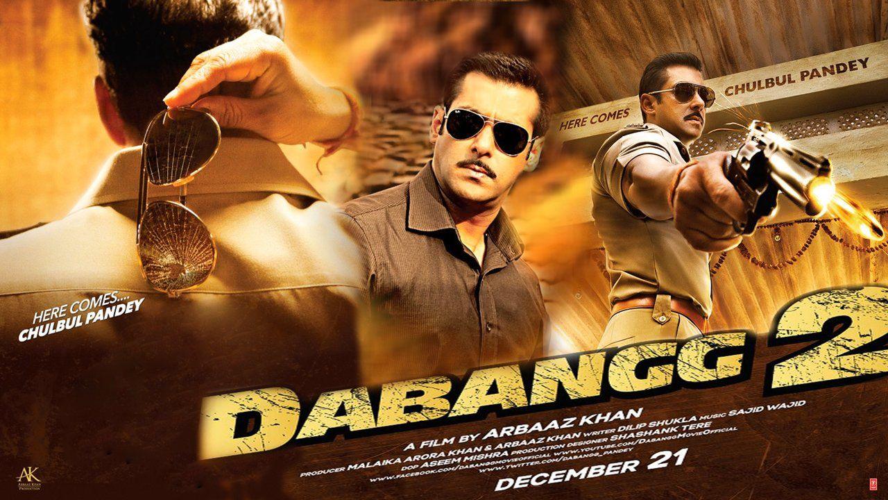 Dabangg2 Afsomali Highest Grossing Movies Bollywood Movies Bollywood Movies List