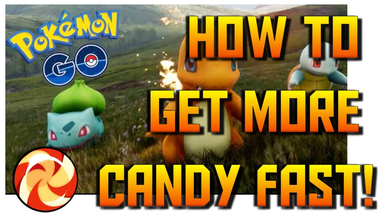 422063a88395acbac6c2db9def31a64d - How To Get The Pokemon You Want In Pokemon Go