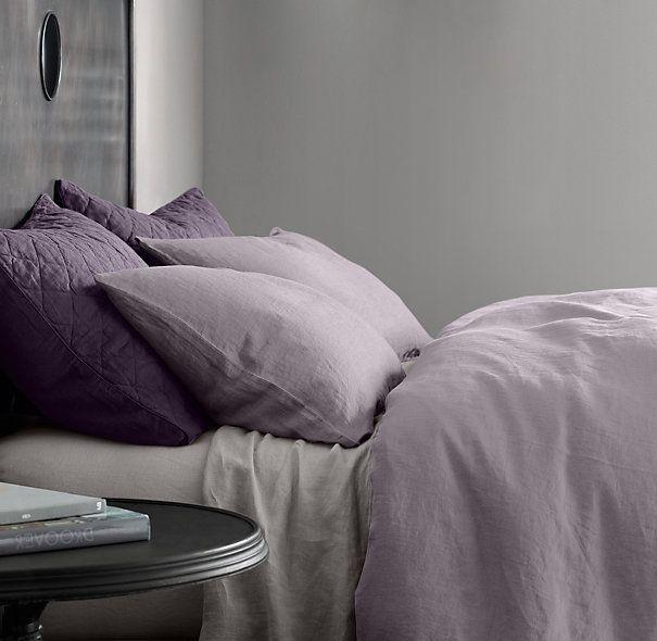 linen bedding - Google 검색