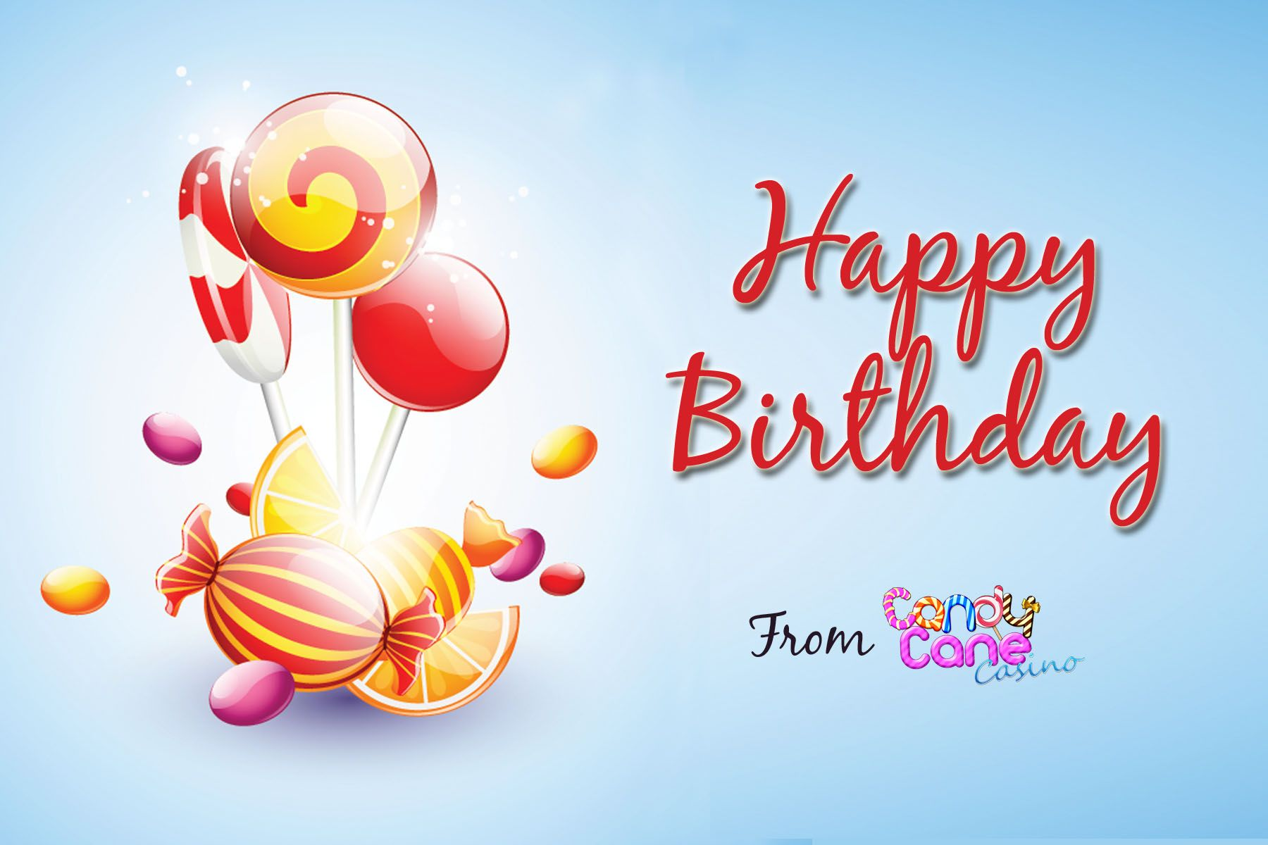 Birthday greetings for march celebrants sweet nothings pinterest birthday greetings for march celebrants m4hsunfo