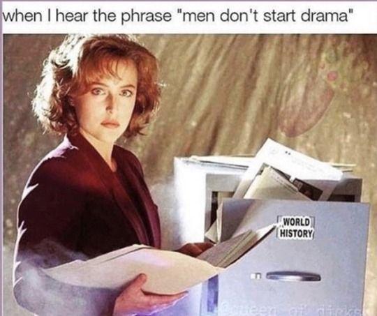 (99+) Tumblr | Feminism, Memes, Feminist