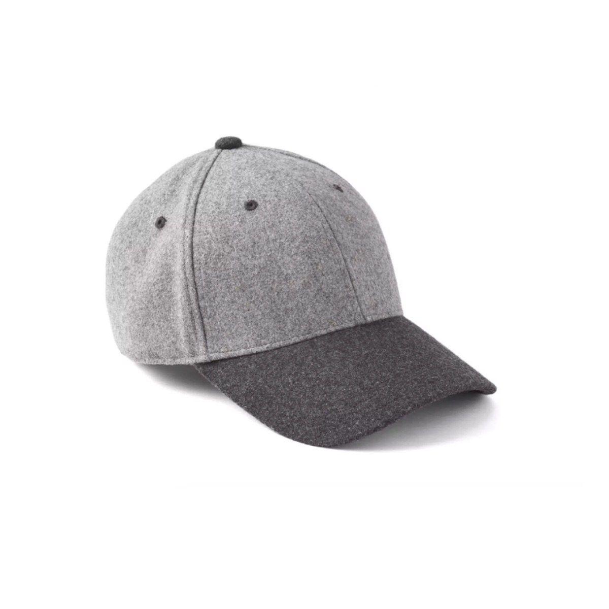 2f6a92e7f378d The 10 Best Fall Caps to Buy Right Now | gentleman | Stuff to buy ...