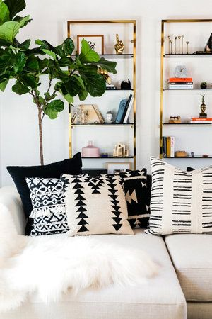 Exclusive Photos Our CEOs Home Tour + Your Chance To Win a Total