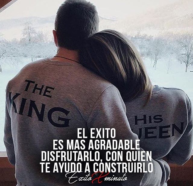 His Queen Yo No Soy La Queen De Nadie Soy Mi Propia