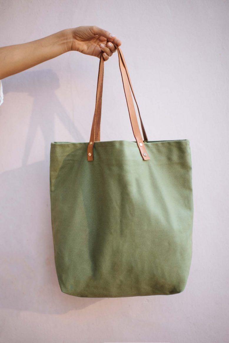 soft and light promo code street price DIY Canvas Tote Bag   blog   Diy tote bag, Canvas tote bags