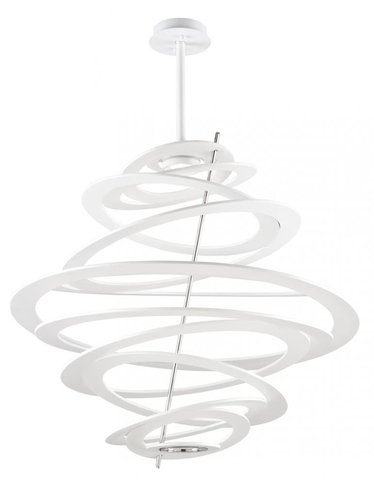 1lt Pendant  SKU 8NMF | Norburn Lighting u0026 Bath  sc 1 st  Pinterest & 1lt Pendant : SKU 8NMF | Norburn Lighting u0026 Bath | Decor | Pinterest ...