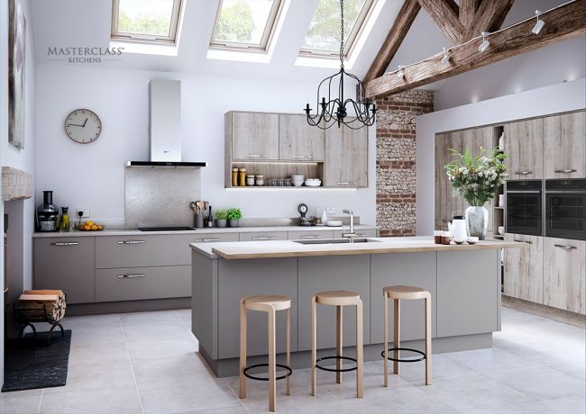 Kitchen Tiles High Wycombe kitchens high wycombe, buckinghamshire | julian graham | kitchen