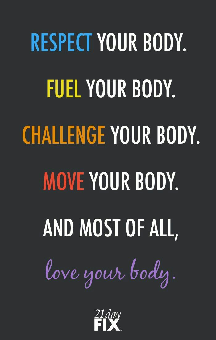 #Running and #21DayFix journey combined = becomes HYBRID!