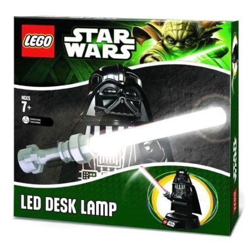 Lego Star Wars Darth Vader Led Desk Lamp Boy Toy Storage Best Kids Toys Childrens Toy Storage