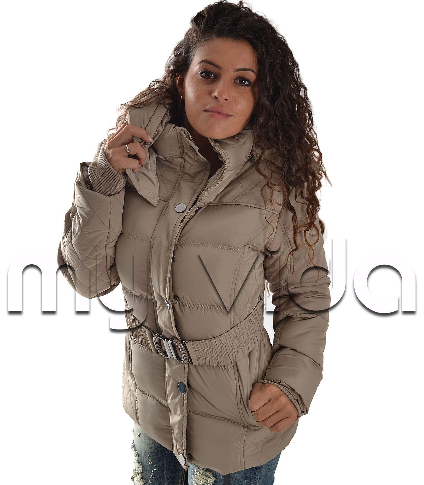 Pin su #coats women on Parmax