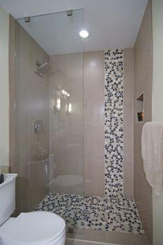 3 4 Bathroom Remodel Ideas Google Search Bathroom Design Small