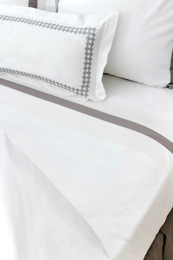 Buying The Best Most Comfortable Luxury Sheets In 2020 Best