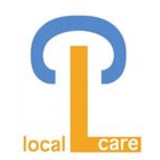 MuzieKamerproject in Bodegraven  Service club Innerwheel Bodegraven organiseert een MuzieKamerproject in het centrum van Bodegraven. De opbrengst is bestemd voor de stichting Local Care. Het project dat wij daarvoor gekozen hebben is het Mother & Child Health Care Centre Project.  Dit project in Pakistan kan in stand blijven dank zij de hulp van Local Care. Het is een belangrijke medische post in de bergen van Noord West Pakistan. Er wordt voorlichting en begeleiding gegeven aan zwangere…