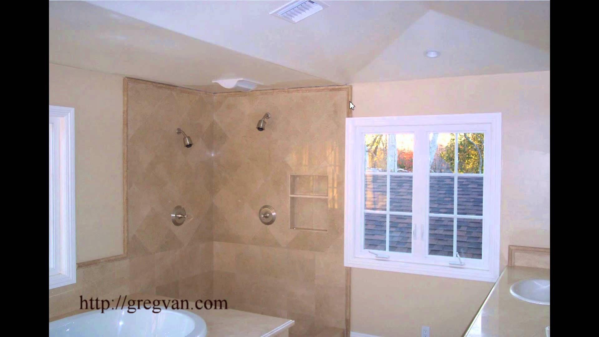 Interactive Bathroom Design - RCI - ARCHITECT & GENERAL CONTRACTOR ...