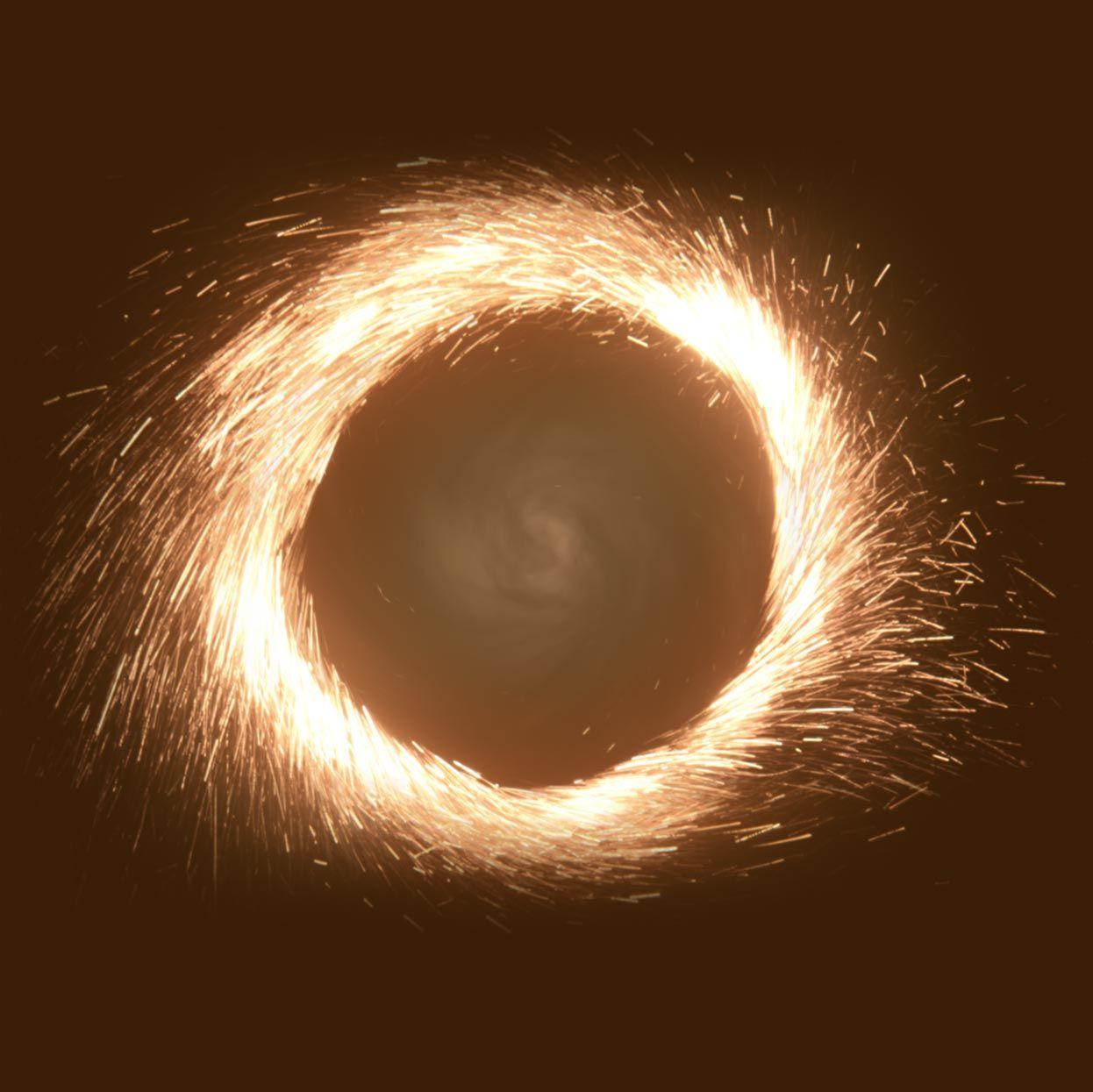 Image Result For Dr Strange Portal Space Marvel