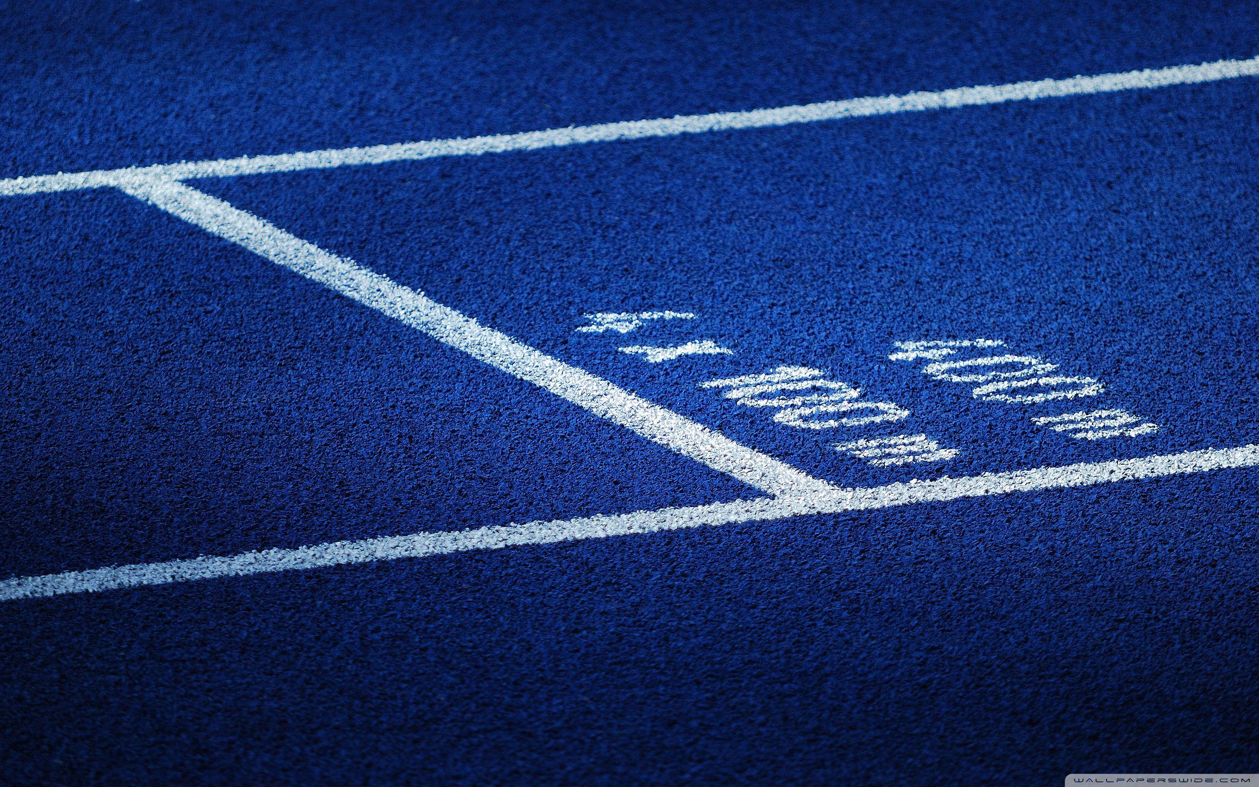 track free sport wallpaper track and field athletics wallpaper | hd