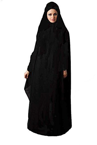 Image result for images of women in jilbab