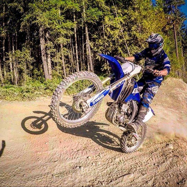 Dennisq Bc Dirtbikedennis Instagram Photos And Videos Enduro Motocross Motocross Supermoto