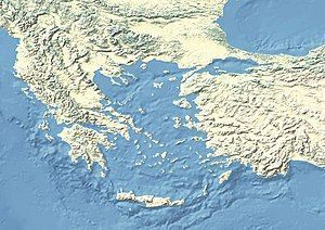 Siege of Sardis (547 BC) is located in the Aegean Sea area #aegeansea Siege of Sardis (547 BC) is located in the Aegean Sea area #aegeansea Siege of Sardis (547 BC) is located in the Aegean Sea area #aegeansea Siege of Sardis (547 BC) is located in the Aegean Sea area #aegeansea Siege of Sardis (547 BC) is located in the Aegean Sea area #aegeansea Siege of Sardis (547 BC) is located in the Aegean Sea area #aegeansea Siege of Sardis (547 BC) is located in the Aegean Sea area #aegeansea Siege of S #aegeansea