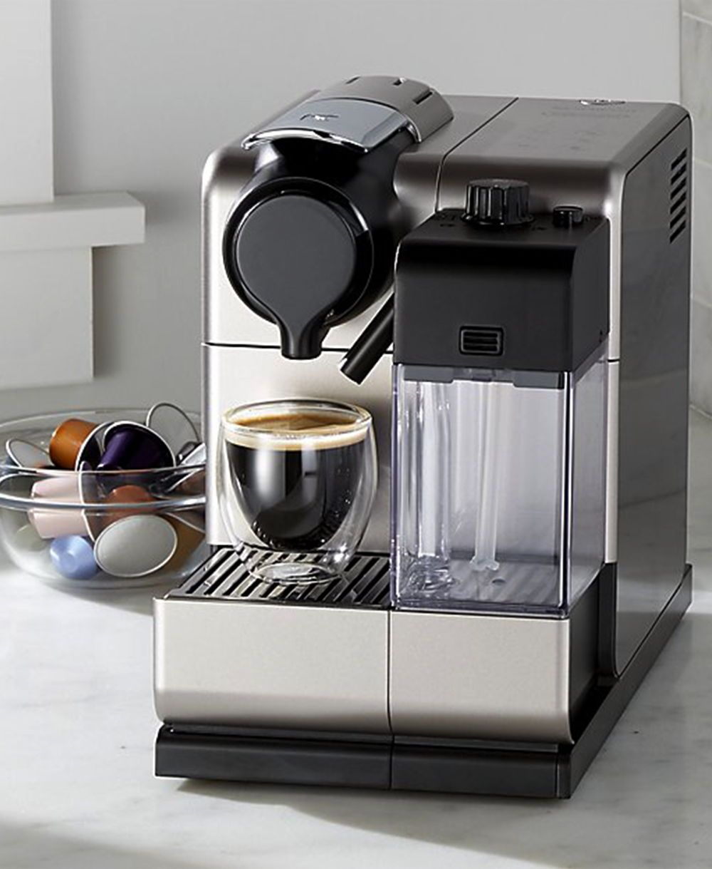 Holiday Deals On Amazon All Your Favorite Coffee Makers Cheaper