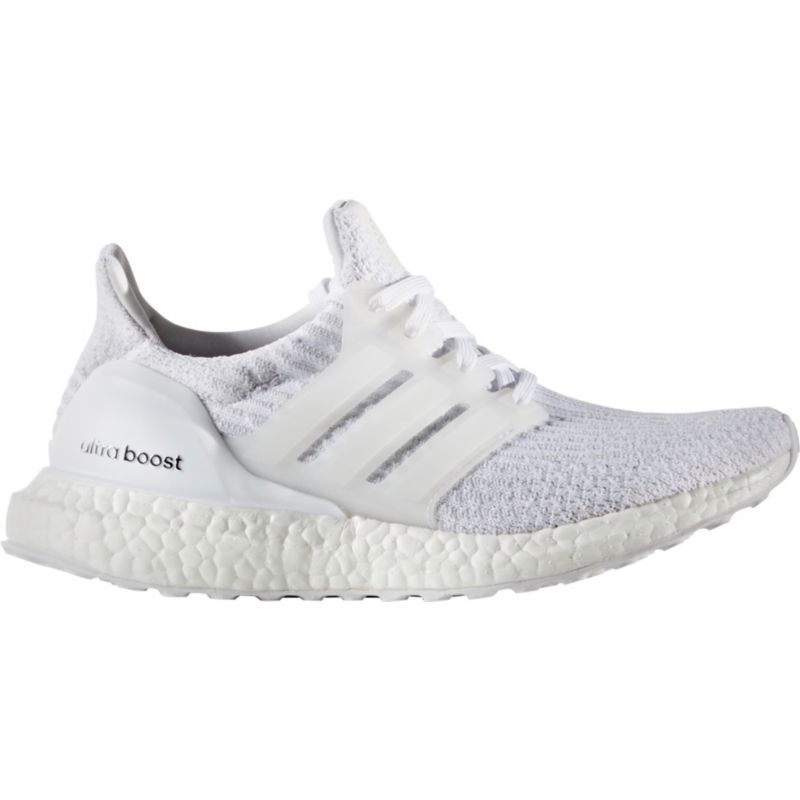 7c349e5e2f7 adidas Kids  Grade School Ultraboost Running Shoes in 2019 ...