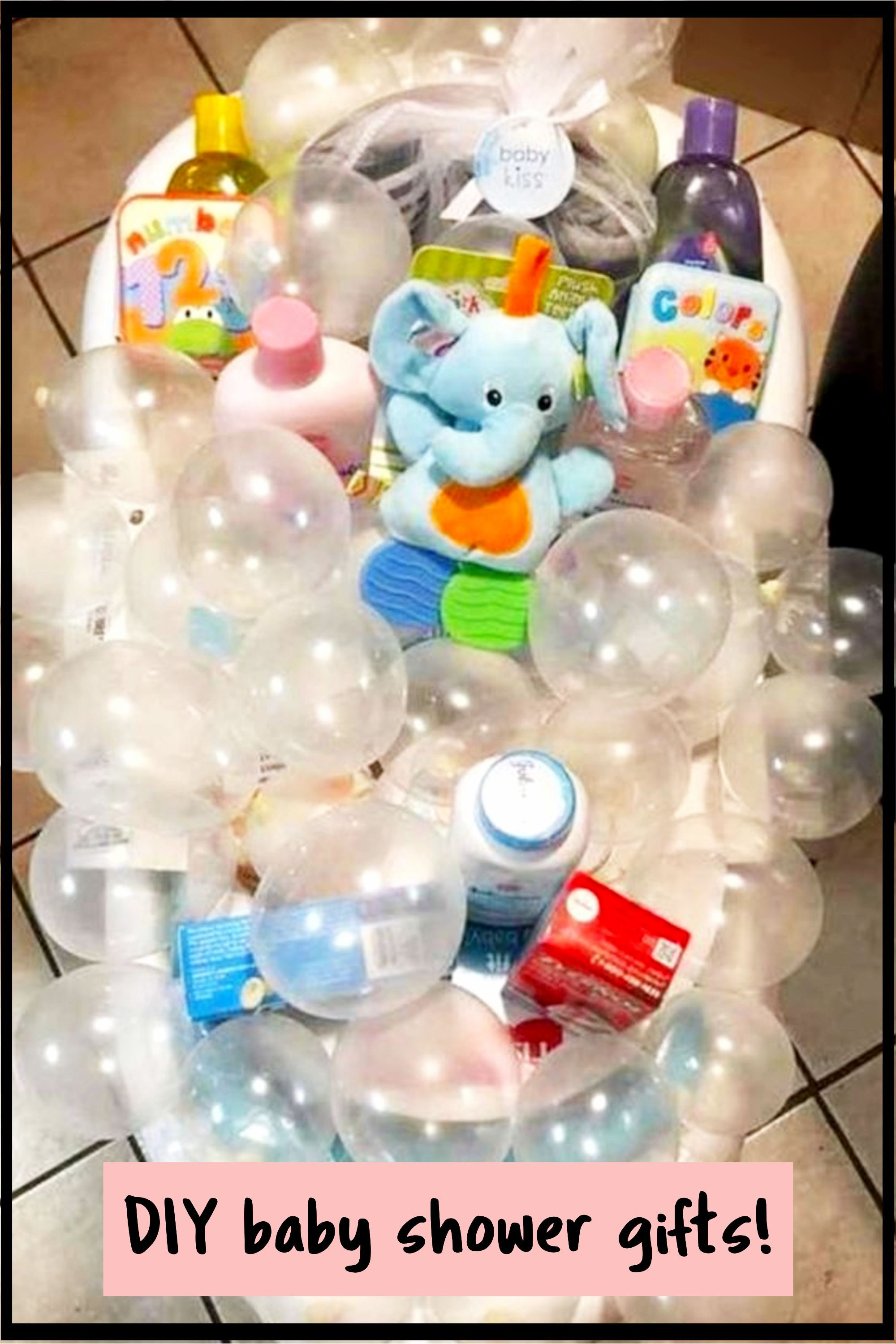 28 Affordable Cheap Baby Shower Gift Ideas For Those On A Budget 2020 Guide Diy Baby Shower Gifts Baby Shower Gifts For Boys Baby Shower Gift Basket