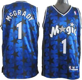 T-Mac original Magic  7701da888