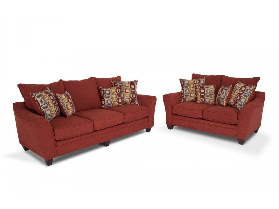 delish sofa u0026 loveseat living room sets living room bobu0027s discount furniture