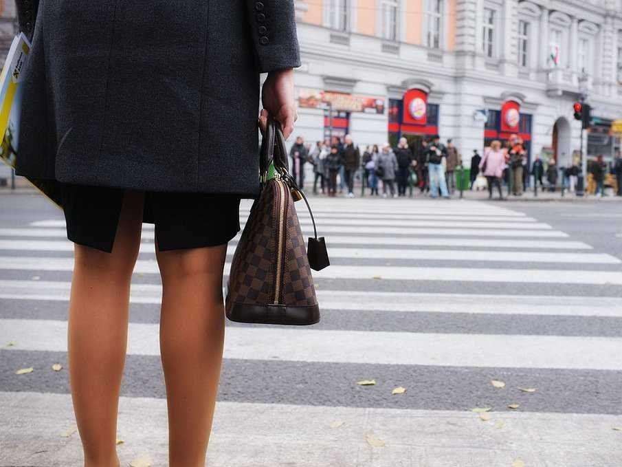 12 ways women unknowingly sabotage their success