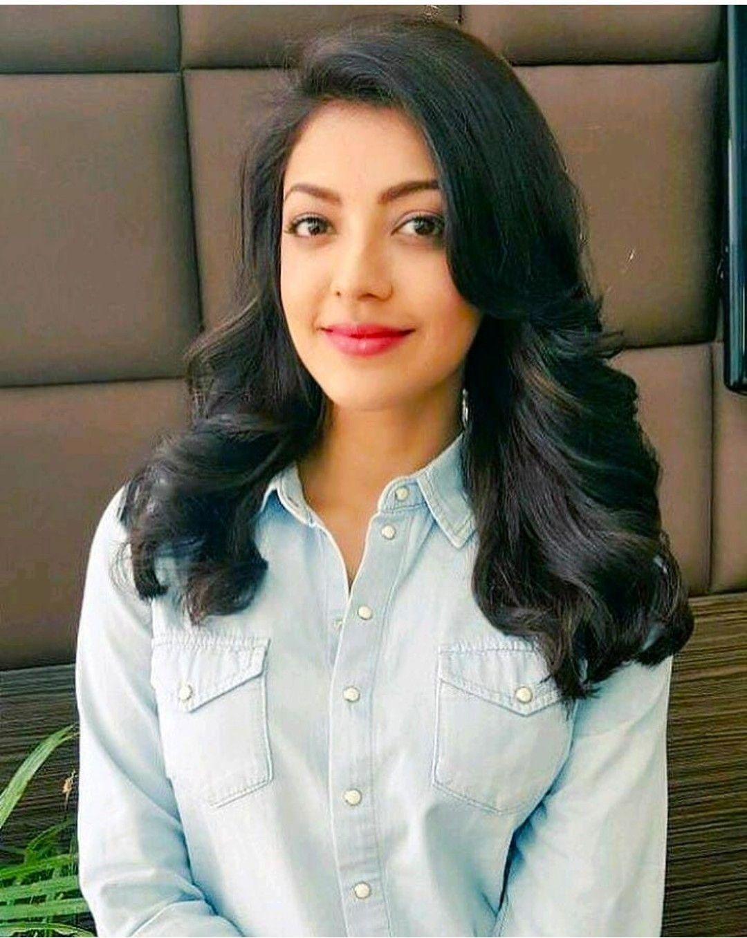 Kajal Aggarwal Latest Hot Hd Photos Wallpapers 1080p 4k 4563 Kajalaggarwal In 2020 South Indian Actress Indian Actresses Most Beautiful Indian Actress