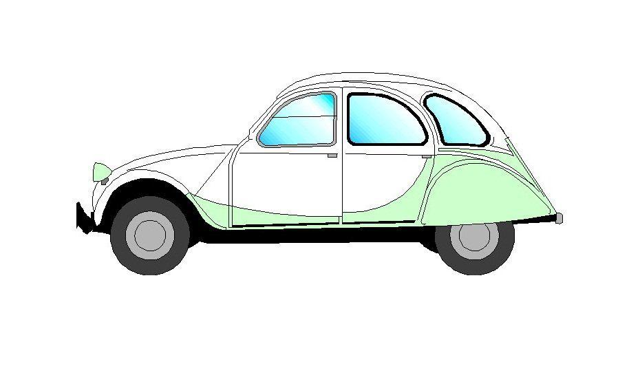 dibujo coche Cerca amb Google   Dibujos de coches, Coches