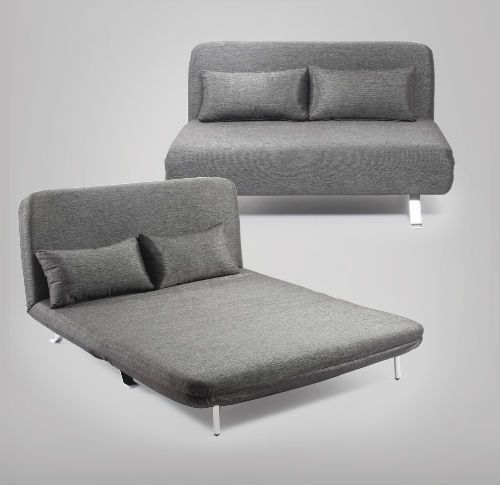 Sofa Bed For Study Sofa Bed Furniture Design