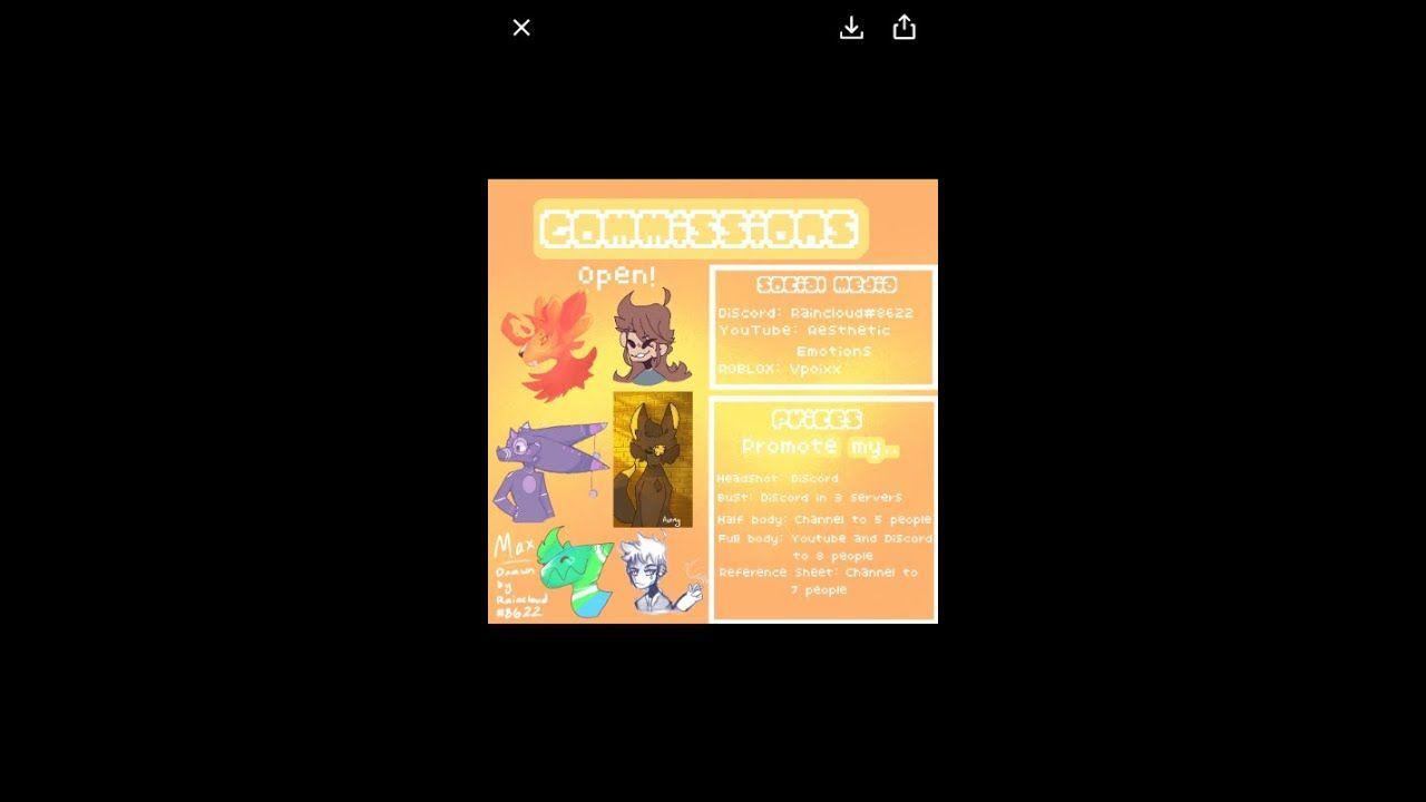 Art Promo Informational Funny Tiktok Compilation Funny Informative I Gen