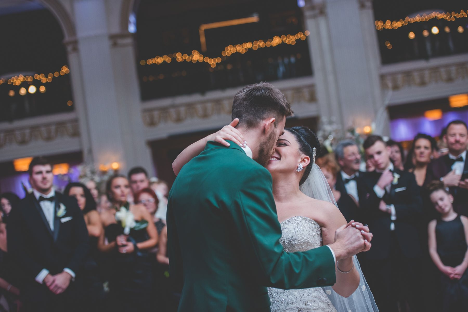 Home Gif photo booth, Philadelphia wedding, Winter wedding