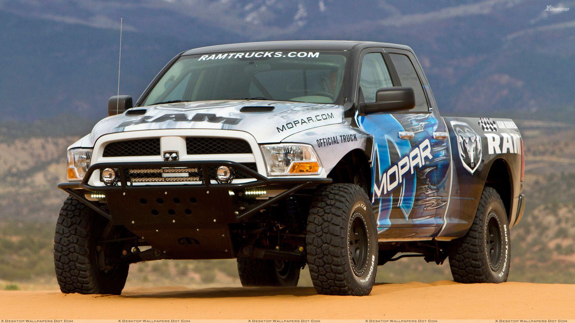 Dodge Ram Wallpaper Dodge Truck Trucks Buses 1024 768 Dodge Truck Wallpapers 44 Wallpapers Adorable Wallpapers Ram Runner Dodge Trucks Ram Dodge