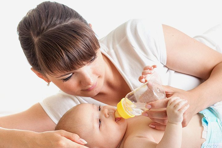 How Much Water Do Babies Need To Drink Baby Cough Home Remedy For Cough Baby Needs
