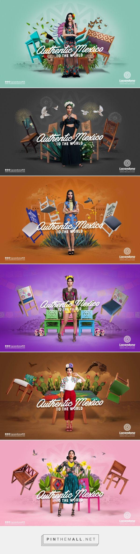 Sabueso Mx Happy Brands Muebles Lacandona A Grouped  # Muebles Lacandona
