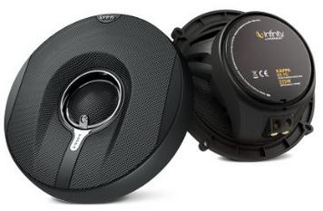 Best Car Door Speakers With Good Bass Speaker Car Speakers Component Speakers