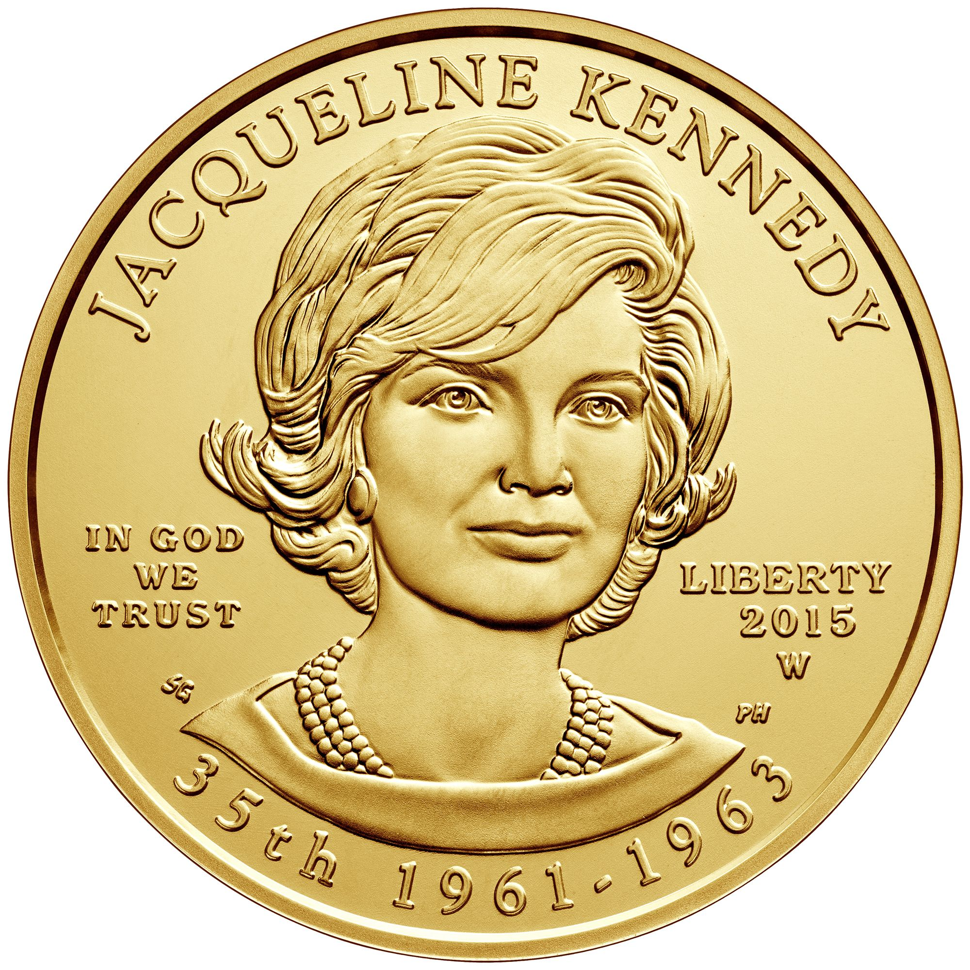 Pin By Sal On Jacqueline Bouvier Kennedy America S Princess Gold Bullion Coins Gold Coins Coins